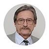 Kupán Károly az erpcsere.hu üzemeltetője.
