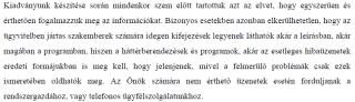 RK_LibraGepkonyvReszlet