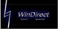 WinDirect_logo